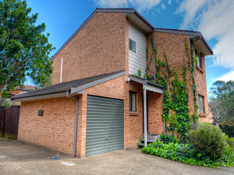 27/22-24 Caloola Road, Constitution Hill, NSW 2145