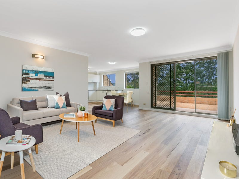 11/84-86 Henry Parry Drive, Gosford, NSW 2250