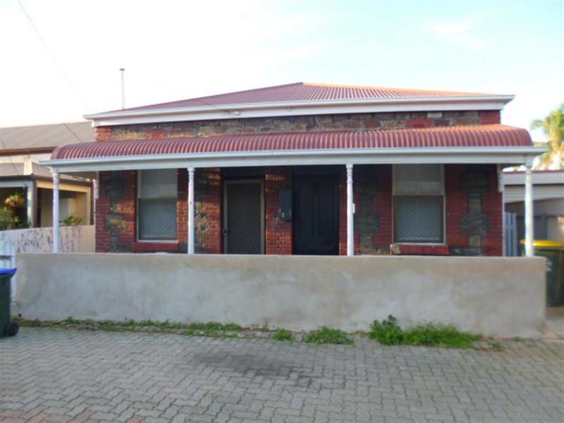 3 Wadham Street, Brompton, SA 5007