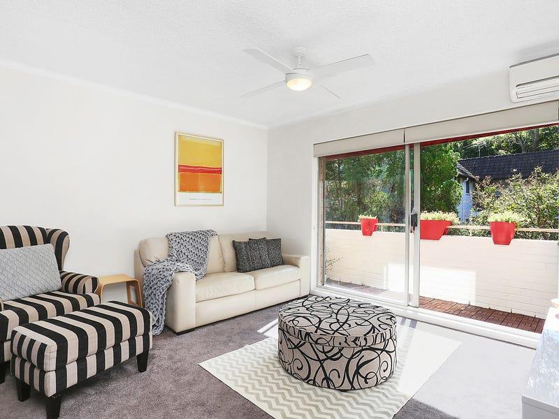 12/33 Stokes Street, Lane Cove, NSW 2066