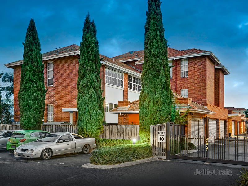 68/337 Station Street, Thornbury, Vic 3071