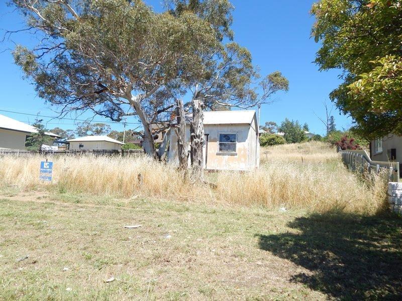 264 Sharp Street, Cooma, NSW 2630