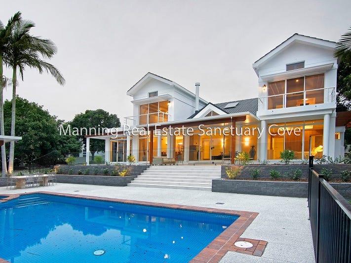 5904 Muirfield Place, Sanctuary Cove