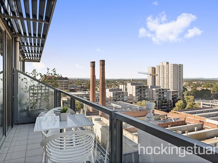 704/103 Oxford Street, Collingwood, Vic 3066