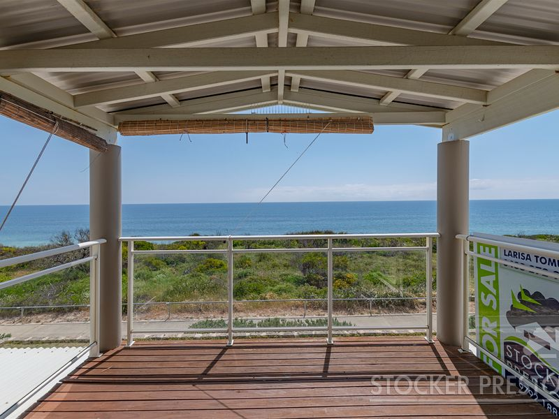 23 Cape View Lane, Peppermint Grove Beach, WA 6271