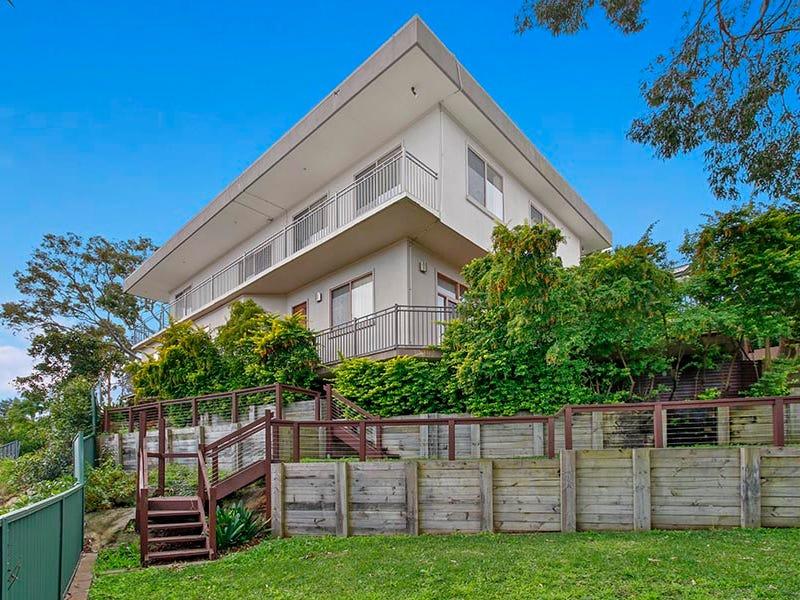 30 Yeran Street, Sylvania, NSW 2224