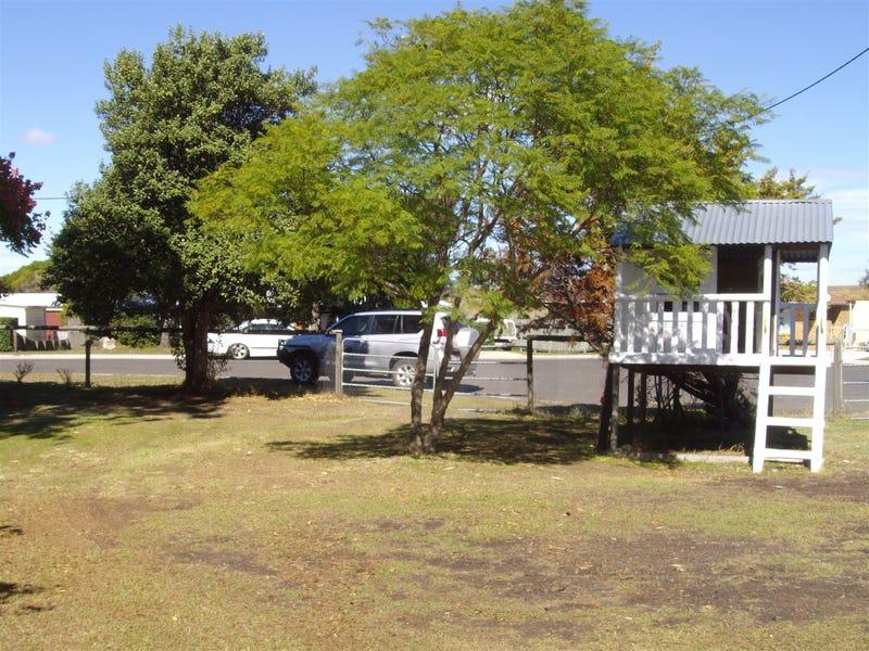 8 Palmerstone Court, Wyreema, Qld 4352