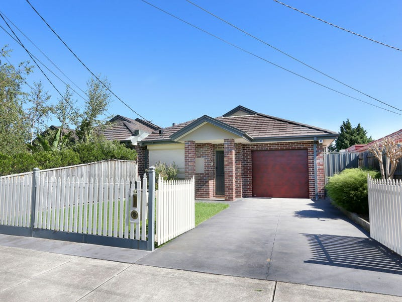 5A Groves Street, Keilor East, Vic 3033
