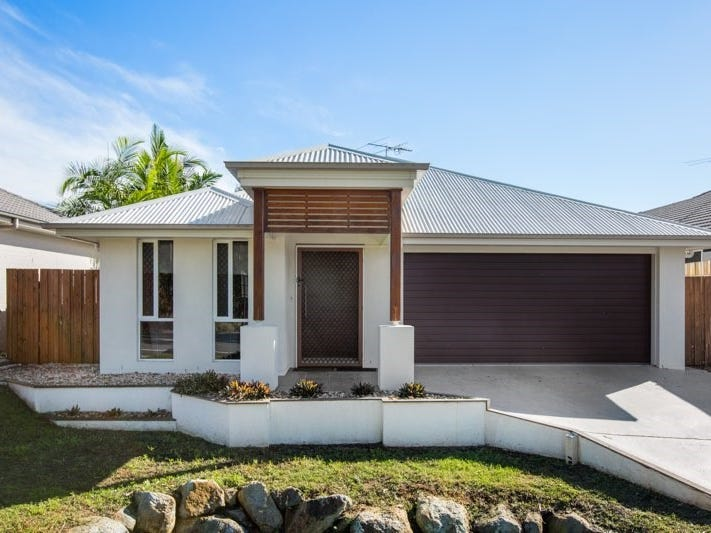 110 Jarvis Road, Waterford, Qld 4133
