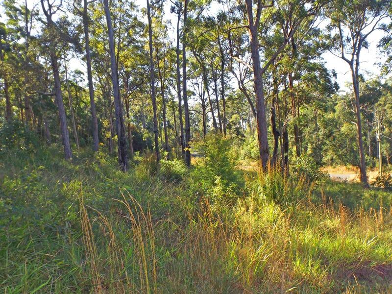 Lots At Lake Ridge Estate, Kew, NSW 2439