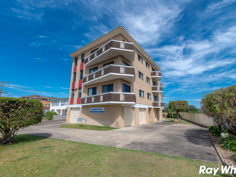 6/17 Point Road, Tuncurry, NSW 2428