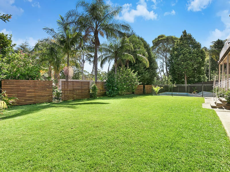 6 Wandeen Place, St Ives, NSW 2075