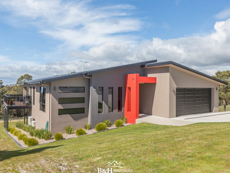 48 Allegra Drive, Heybridge, Tas 7316