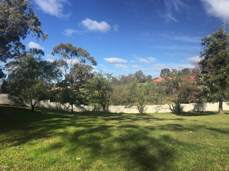 Lot 2 , 5 Yamble Close, Mudgee