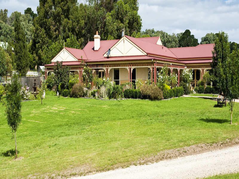 Address available on request, Warrandyte, Vic 3113
