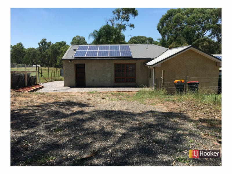 109 Medway Road, Bringelly, NSW 2556