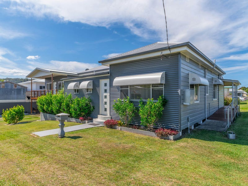 1 Howard Street, Maclean, NSW 2463