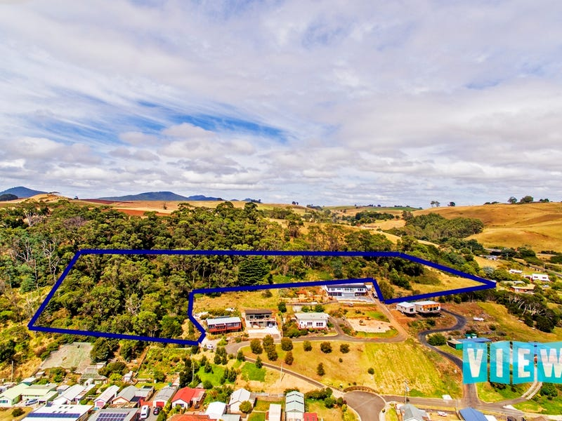 1 Midway Lane, Sulphur Creek