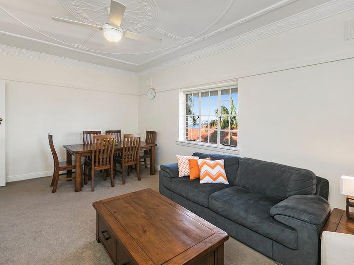 5/1 Harriette Street, Neutral Bay, NSW 2089