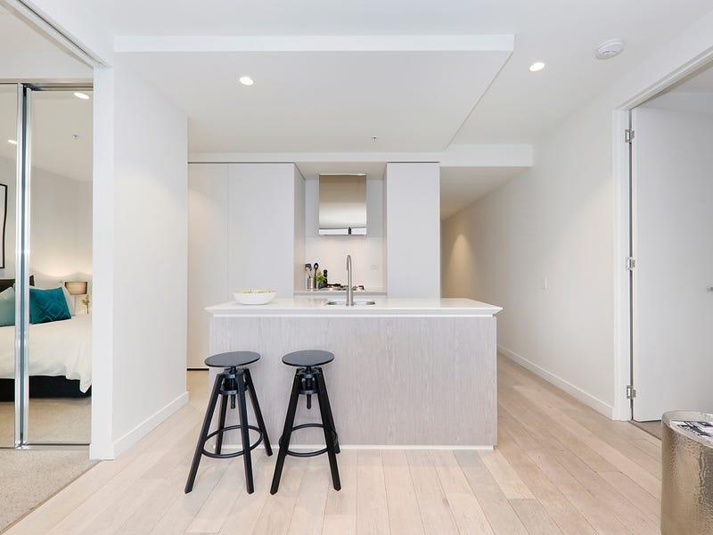 6002/135 A'Beckett St, Melbourne, Vic 3000