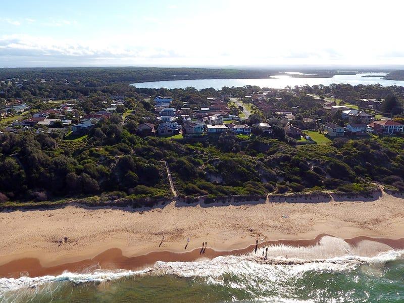 119 The Marina, Culburra Beach, NSW 2540