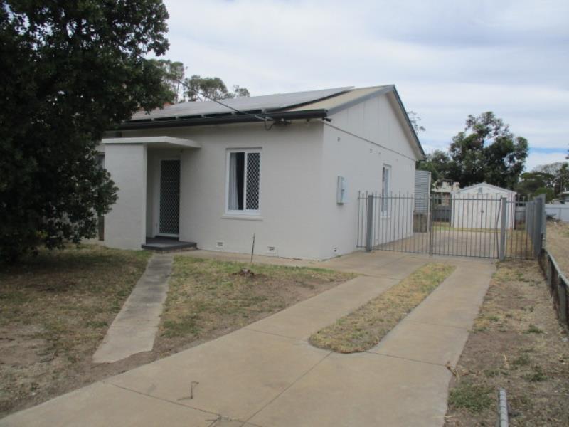 118 Grand Junction Road, Blair Athol, SA 5084