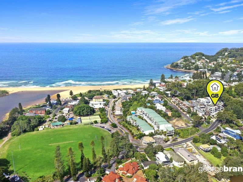 206/14 Cape Three Points Road, Avoca Beach, NSW 2251