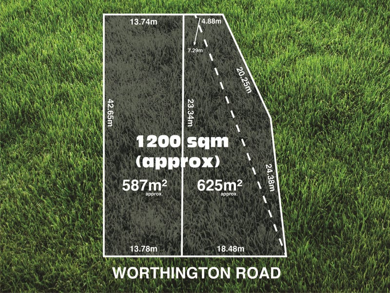 4 Worthington Road, Elizabeth East, SA 5112