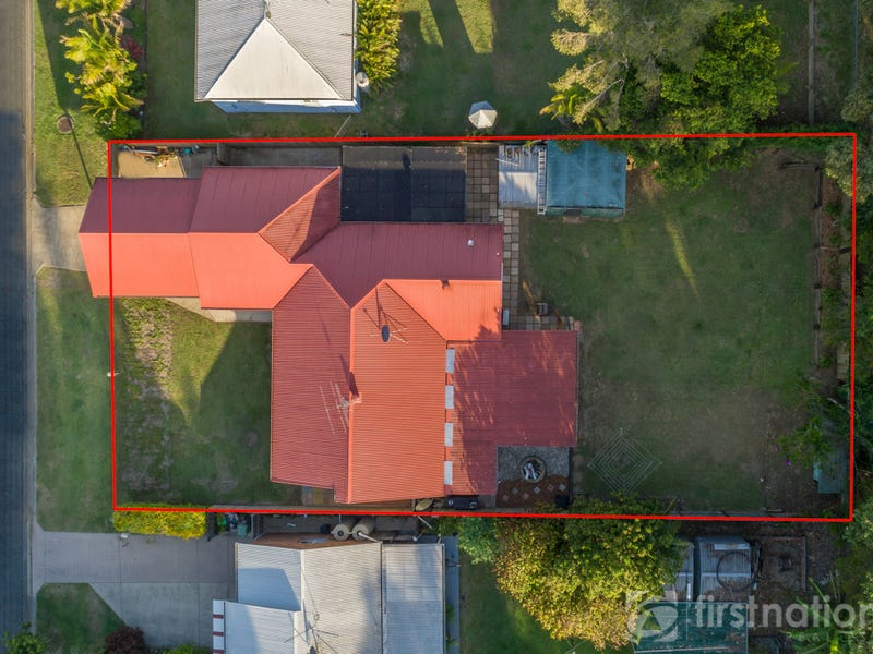 31 Paul Place, Glass House Mountains, Qld 4518