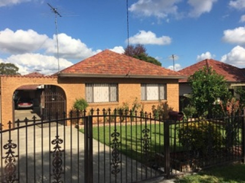 3 Glenn Place, Yagoona, NSW 2199