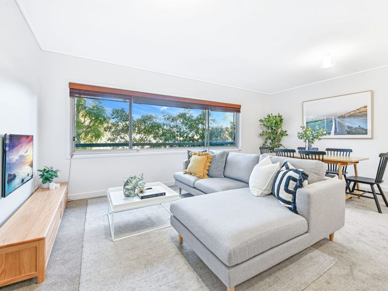 231/25 Bennelong Parkway, Wentworth Point, NSW 2127