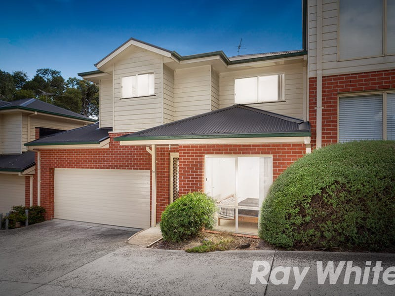 10/9 North Road, Lilydale, Vic 3140