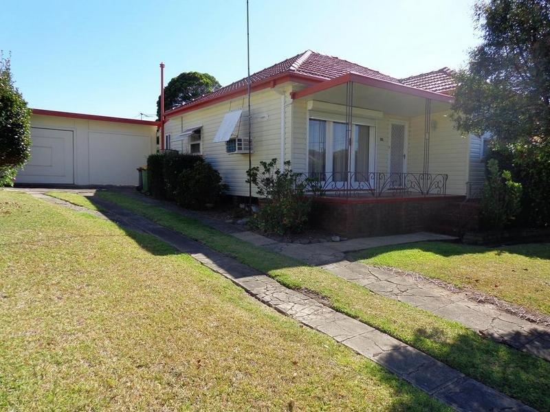 157 Marion St, Bankstown, NSW 2200
