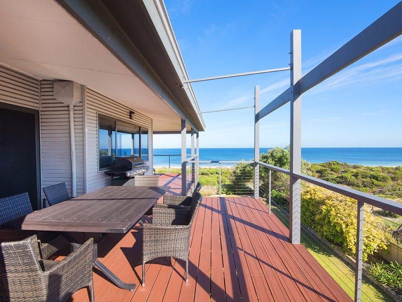27 Ocean Blue Loop, Peppermint Grove Beach, WA 6271