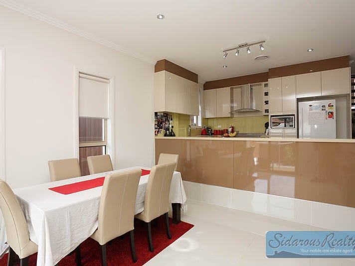 775A Merrylands Road, Greystanes, NSW 2145