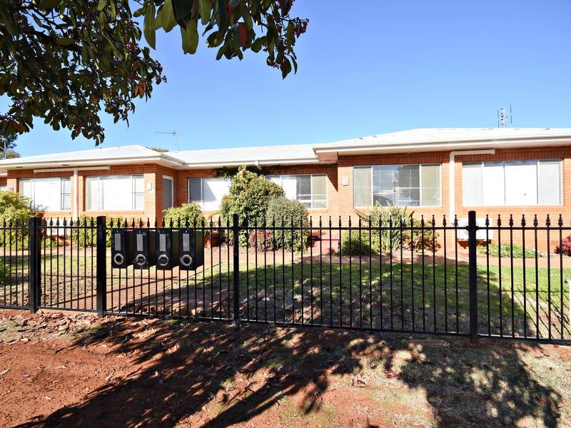 105 North Street, Dubbo, NSW 2830