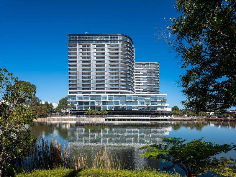 11-13 Solent Circuit, Norwest, NSW 2153