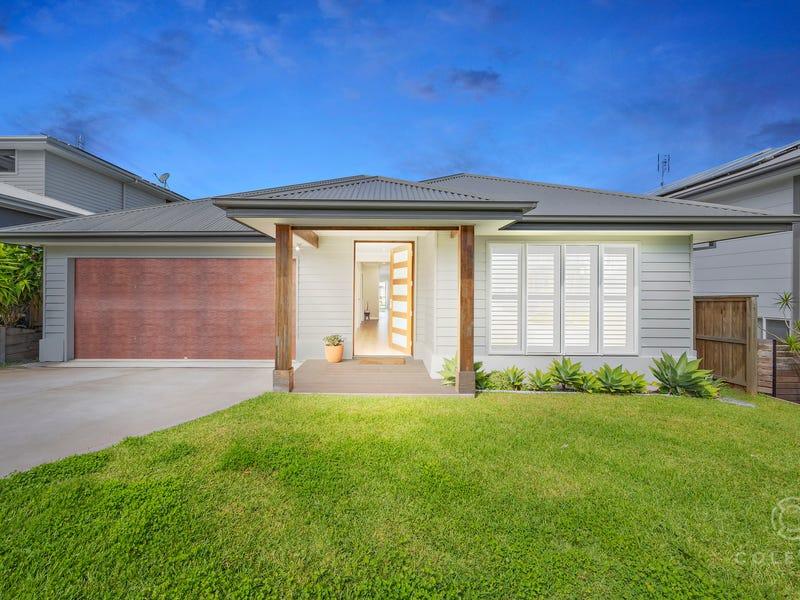 11 Rockpool Road, Catherine Hill Bay, NSW 2281