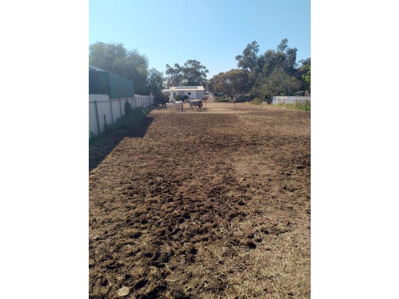 30 Melvin Terrace, Pinery, SA 5460
