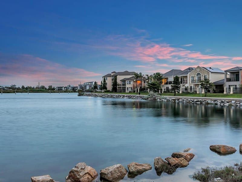 5 Formby Cres, Port Adelaide, SA 5015