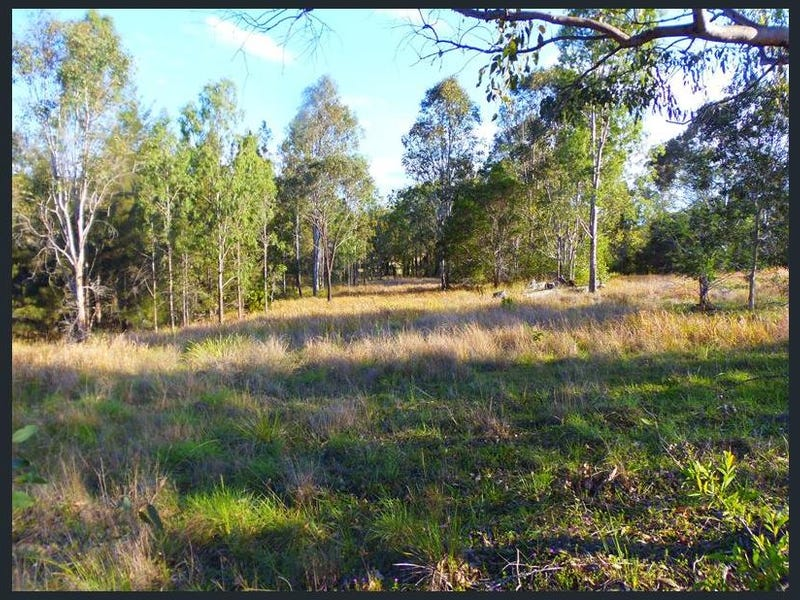 Lot 8 Limestone Drive, Widgee, Qld 4570