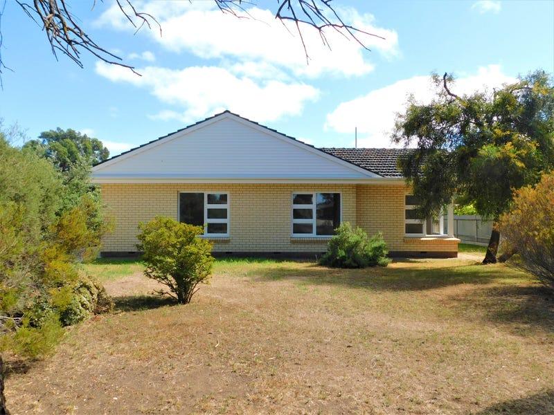 15 Cannawigara Road, Bordertown, SA 5268