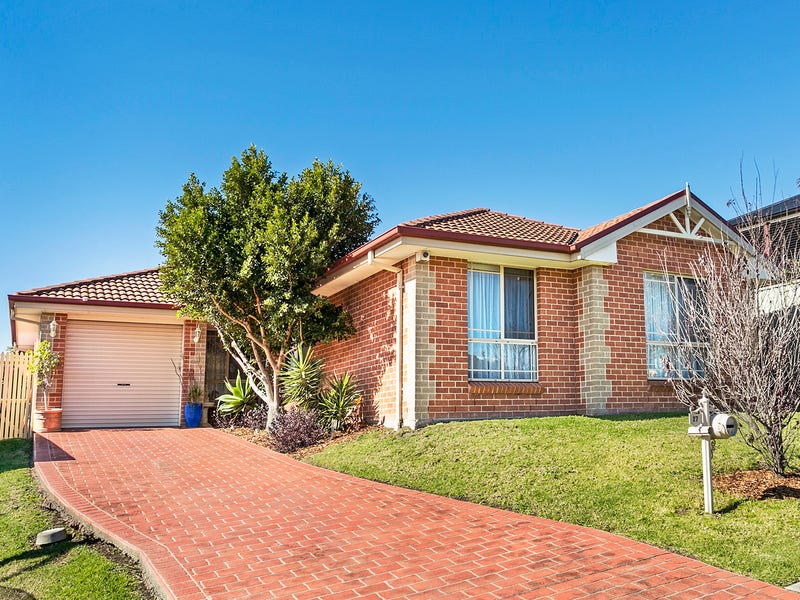 27 Mortlock Drive, Albion Park, NSW 2527