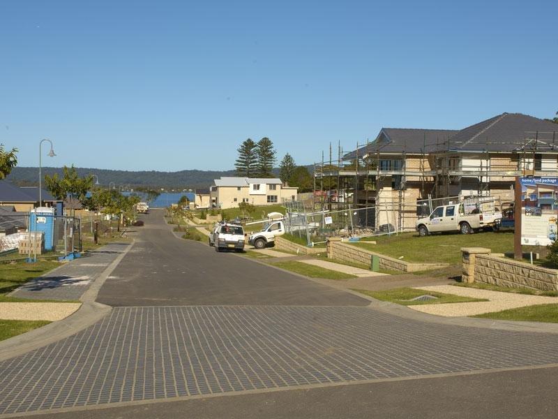 24 Boora Boora Road, Kincumber, NSW 2251