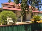 8 Charles Street, Balaklava, SA 5461