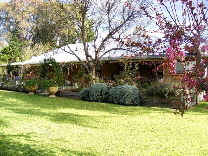 525 Candelo Wolumla Rd, Wolumla, NSW 2550