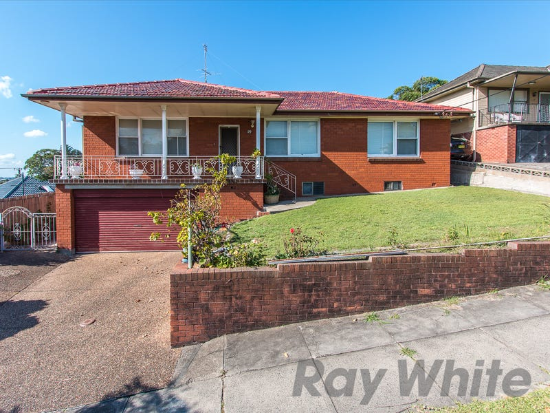 119 Garden Grove Parade, Adamstown Heights, NSW 2289