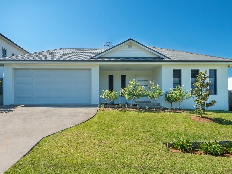 6 Boran Place, Berry, NSW 2535