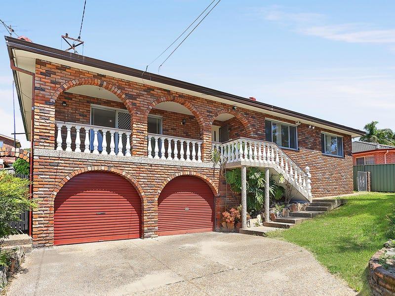 265 Woniora Road, Blakehurst, NSW 2221