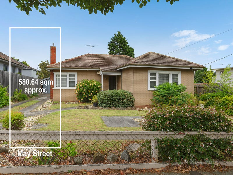 12 May Street, Bentleigh East, Vic 3165